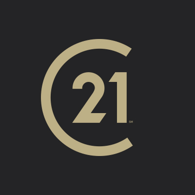 21 >> Century 21 American Heritage Realty Real Estate Pittsburgh Pa